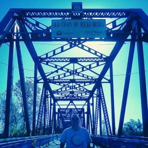 St. Louis Bridge