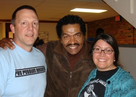 bobby-rush-and-us