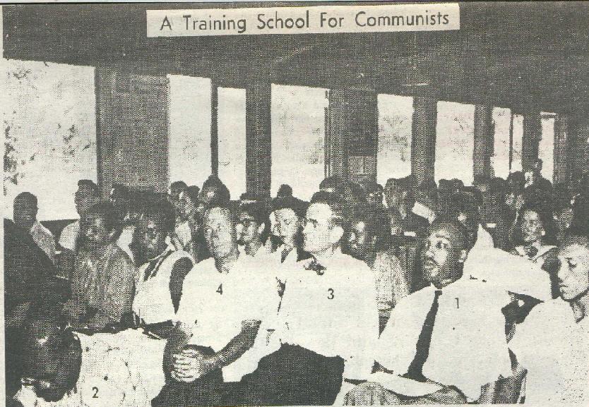 king_jr-communist_school