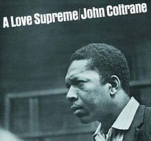220px-John_Coltrane_-_A_Love_Supreme
